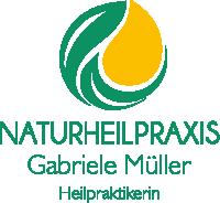 Naturheilpraxis Gabriele Müller in Bayreuth